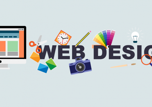 Grow Your Wholesale Business By Outsourcing Wholesale Web Design Services