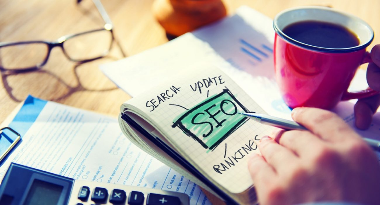 The Ultimate Significance Of Hiring SEO Marketing Services Toronto
