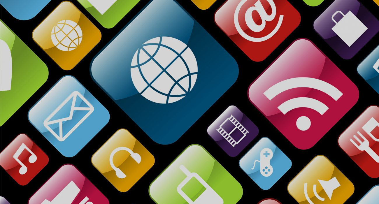 How To Find and Hire Mobile Business Apps Developers
