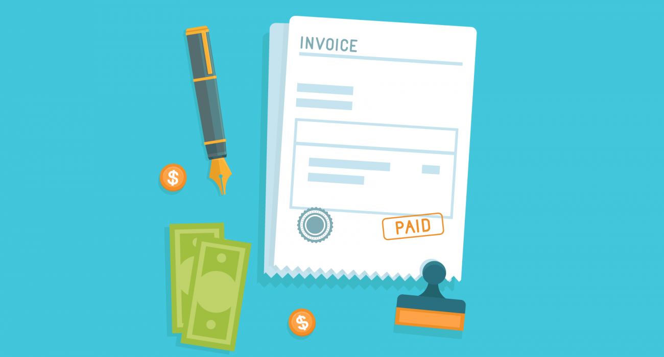 Top Questions to Ask When Selecting PPC Reseller Services
